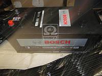 Аккумулятор  180Ah-12v BOSCH (T3079) (513x223x223),R,EN1100, 0092T30790