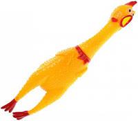 Кричащая Курица Игрушка