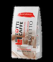 Кофе в зернах Totti Caffe Perfetto 1000 г