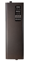 Электрический котел Tenko Digital 4,5 кВт 220V