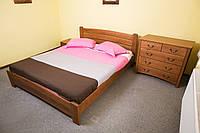 Ліжко Сідней 180х200 см, фото 1