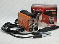 Сварочный аппарат Плазма ММА-300