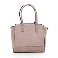 Женская сумка 7087 pink, фото 1
