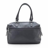 Женская сумка XY9638 black, фото 1