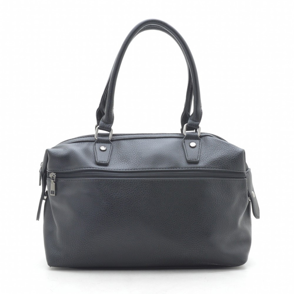 Женская сумка XY9638 black