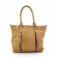 Женская сумка 7098 yellow, фото 1