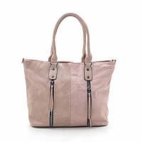 Женская сумка 7098 pink, фото 1