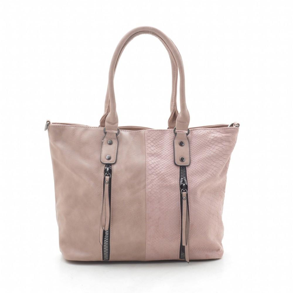 Женская сумка 7098 pink