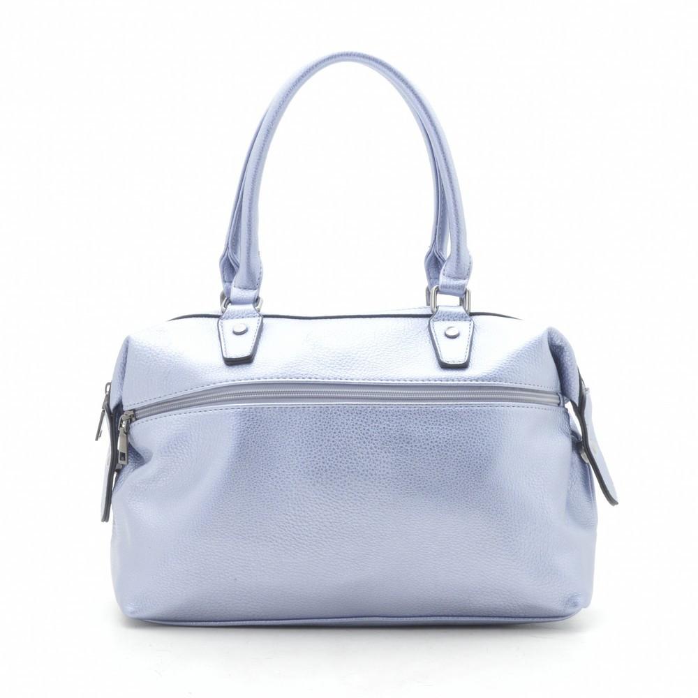 Женская сумка XY9638 silver