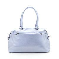 Жіноча сумка XY9636 silver, фото 1