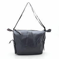 Жіноча сумка-рюкзак H1010 black, фото 1