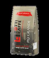 Кофе в зернах Totti Caffe Piu Grande 1000 г