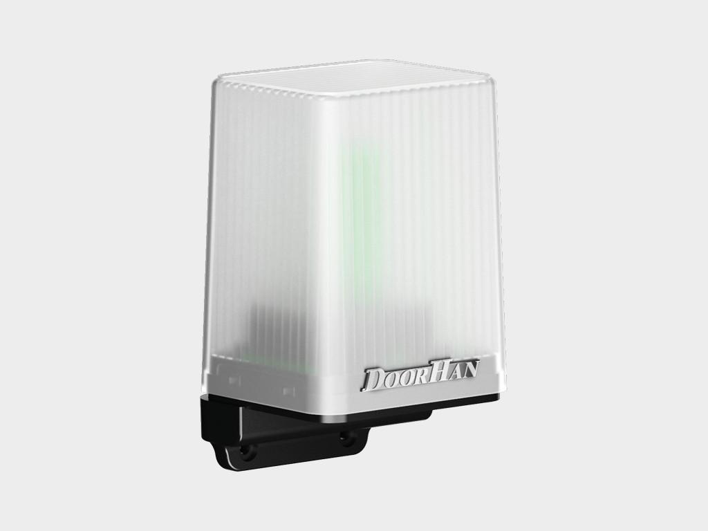 Сигнальна лампа DOORHAN LAMP-PRO DOORHAN