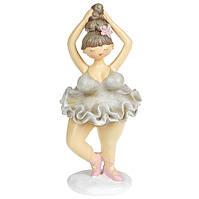 Декоративная статуэтка Жоржетта, 19,5см