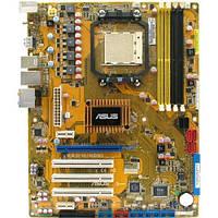 Плата AMD sAM3 AM2+ ASUS M3N-H/HDMI 125W READY c HDMI ! Поним ЛЮБЫЕ 2-4 ЯДРА ПРОЦЫ X2-X6 до PHENOM II X6 1100T, фото 1