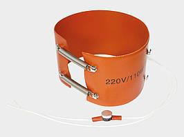 Обогреватель Heater для обогрева электроприводов ворот и шлагбаумов