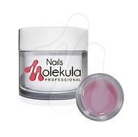 Гель Molekula (pink) 15 мл