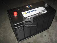 Аккумулятор VARTA PROMOTIVE BLACK, 602 102 068