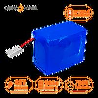 Аккумулятор LP LiFePo-4 48 V - 90 Ah (2-й форм-фактор)