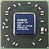 Микросхема ATI 215-0674034 DC2010+ (New Bulk)