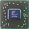 Мікросхема ATI 216-0774191 DC2010+ (New Bulk)