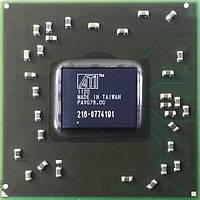 Микросхема ATI 216-0774191 DC2011+ (New Bulk)
