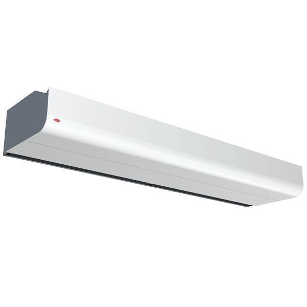 Воздушная тепловая завеса Frico PA3515E12