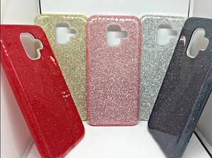 Samsung A-серія