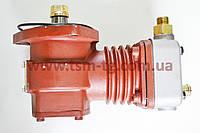 612600130496 Воздушный компрессор на двигатель WD615 WP10 WD-615