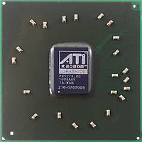 Мікросхема ATI 216-0707009 HD3470 DC2019+ (New Bulk)
