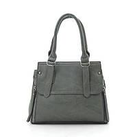 Женская сумка F1105 green, фото 1