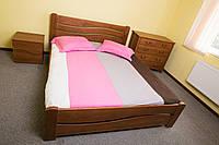 Кровать Женева 160х200 см, фото 1