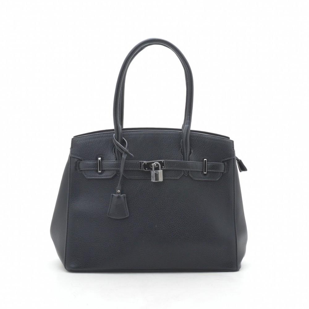 Женская сумка YD1128 black