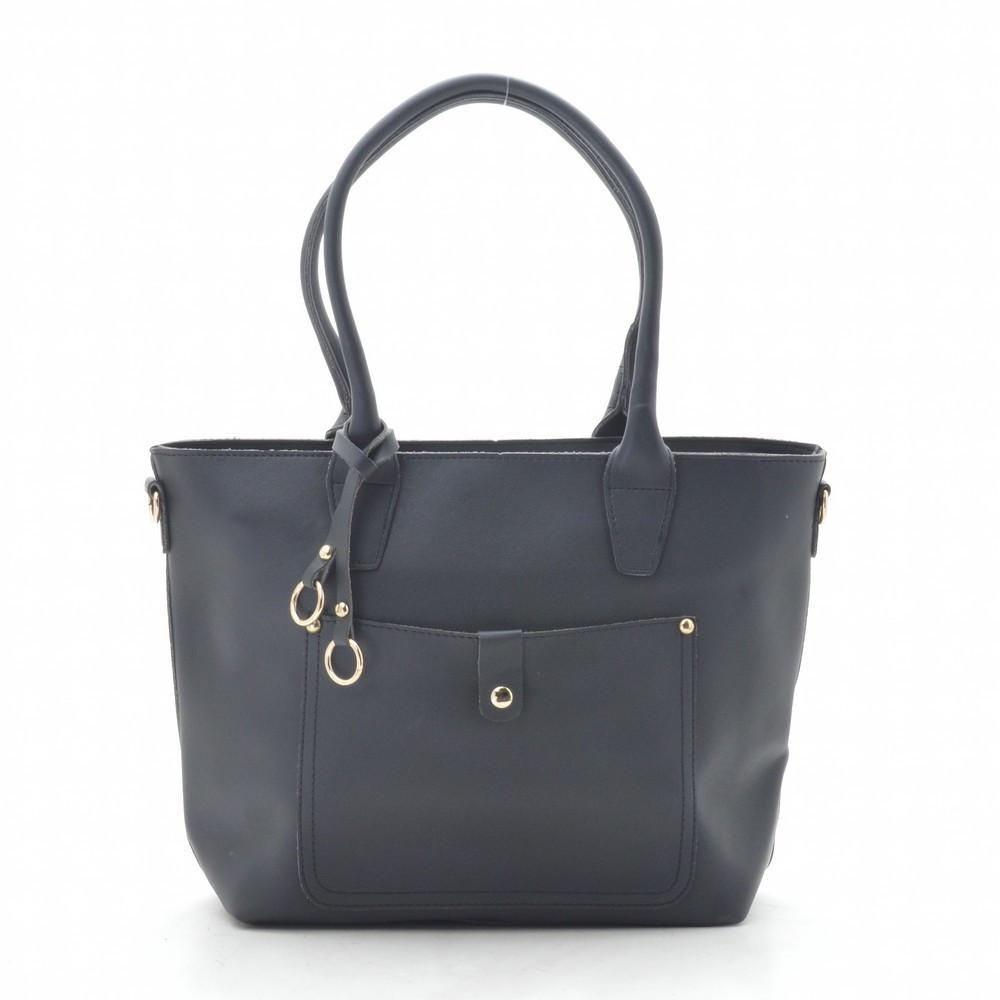 Жіноча сумка 9454 black