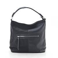 Женская сумка 772 black, фото 1