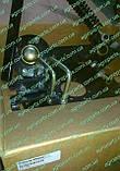 Хомут 890-433С датчика муфты включения высева GREAT PLAINS ELE. CLUTCH SWITCH CAM CLAMP сенсор 890-433с, фото 4