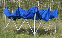 Стенки для шатра. 9 и 12 метров, фото 3