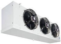 Воздухоохладитель UDDD-015