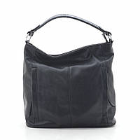 Женская сумка 168 black, фото 1