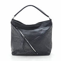 Женская сумка 7204 black, фото 1