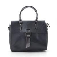 Женская сумка 3983 black, фото 1