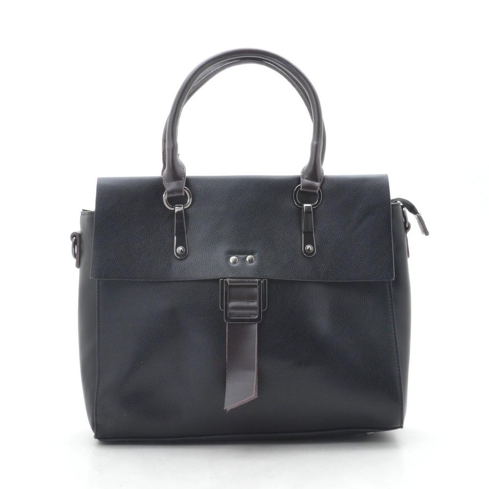 Женская сумка 3983 black