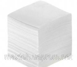 Листовая туалетная бумага 300 листов Украина
