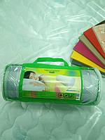 Подушка Roll (от 5 шт)