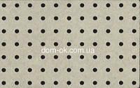 Акустические перфорированные панели для потолка и стен  Vogl 6/18R 1188х1998 мм