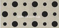 Акустические перфорированные панели для потолка и стен  Vogl 12/20/66R 1188х1998 мм