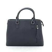 Жіноча сумка PX-330 black, фото 1