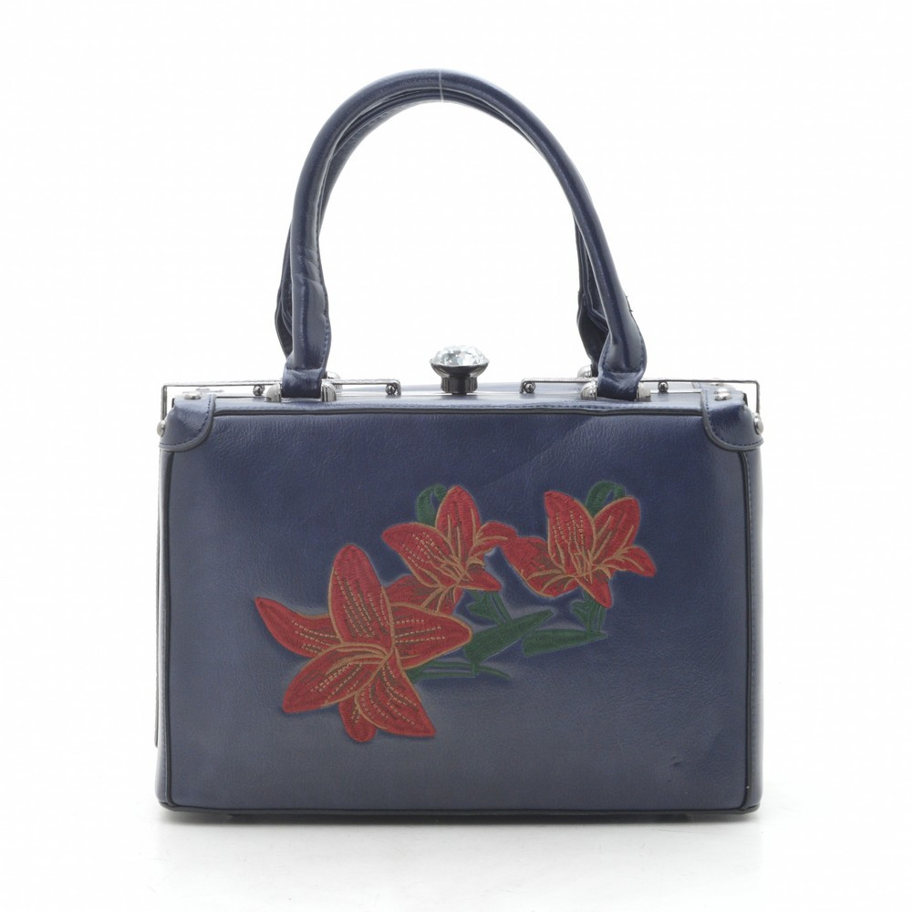 Жіноча сумка G-173047 navy