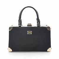 Женская сумка K-917 black, фото 1