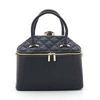Женская сумка Little Pigeon 86821 black, фото 1